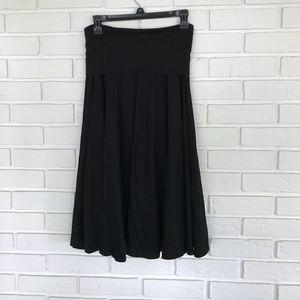 J.Crew Multi-Use Dress/Skirt